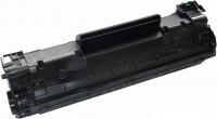 Alternativ Toner ersetzt HP 36A / CB436A, ca. 2.000 S., schwarz