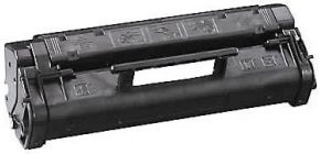 Alternativ Toner ersetzt HP 06A / C3906A, ca. 2.500 S., schwarz
